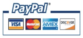 payments_we_accept